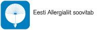 Allergialiit soovitab