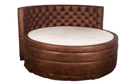Ümmargune comfort  voodid