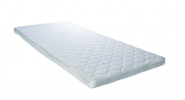 Jupiter mattress pad