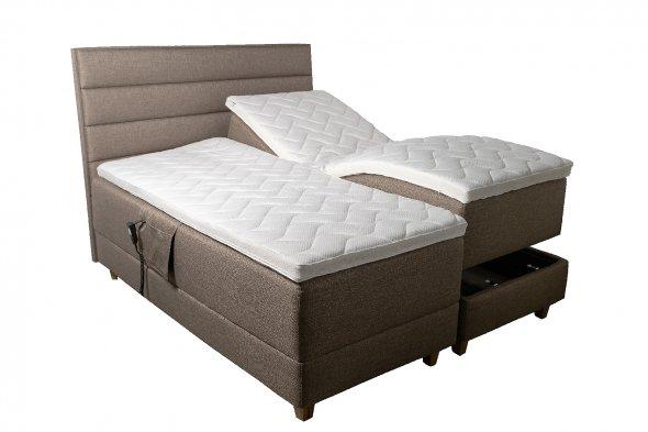 Кровать моторная Hermes